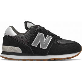 New Balance PC574SPT - Kinder Sneaker