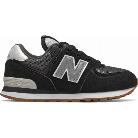 New Balance PC574SPT - Kids' leisure footwear