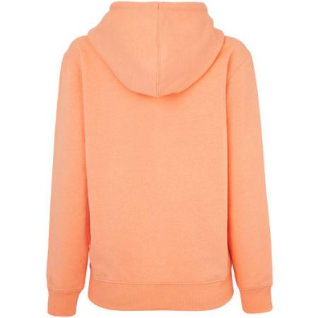 Damen-Sweatshirt - O'Neill LW NOYO F/Z HOODIE - 2