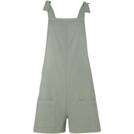 O'Neill LW ALHAMBRA SHORT OVERALL
