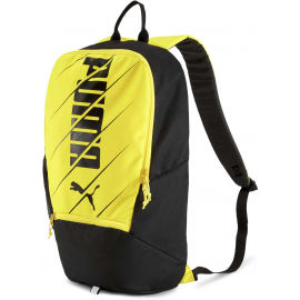 Puma FOTBALLPLAY BACKPACK - Men's football backpack