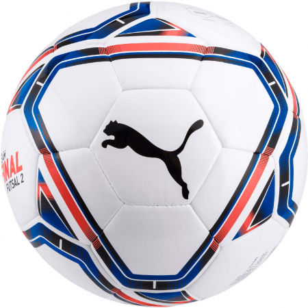 Piłka do gry w futsal - Puma FUTSAL TRAINING BALL