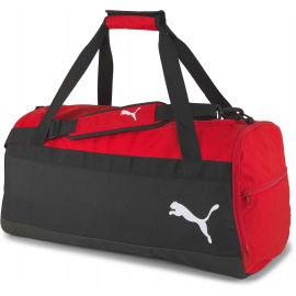 Puma TEAMGOAL 23 TEAMBAG M - Športová taška