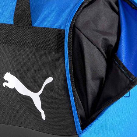 Sportovní taška - Puma TEAMGOAL 23 TEAMBAG M - 3