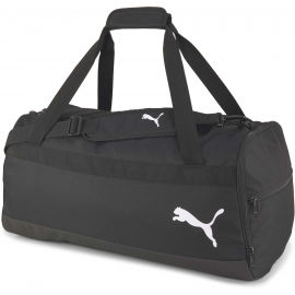 Puma TEAMGOAL 23 TEAMBAG M - Sports bag