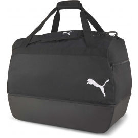 Puma TEAMGOAL 23 TEAM BAG BC - Torba sportowa