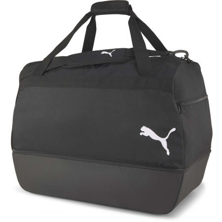 Sporttáska - Puma TEAMGOAL 23 TEAM BAG BC - 1