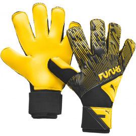 Puma FUTURE GRIP 5.2 SGC - Pánske futbalové rukavice