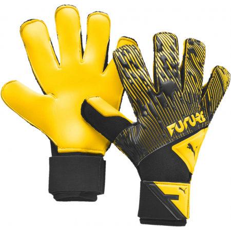 Puma FUTURE GRIP 5.2 SGC - Мъжки футболни ръкавици