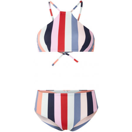 O'Neill PW CALI MALTA BIKINI - Bikini