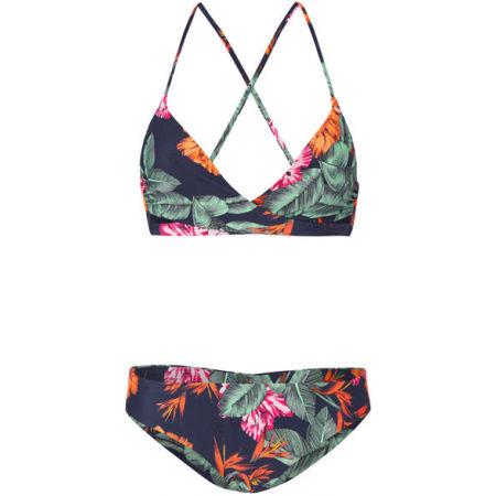 O'Neill PW BAAY MAOI MIX BIKINI - Bikini