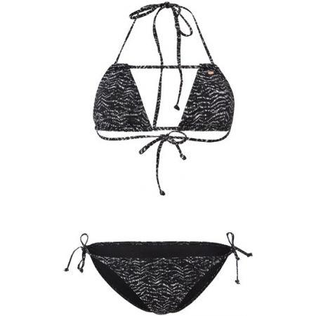 O'Neill PW CAPRI BONDEY MIX BIKINI - Women's bikini
