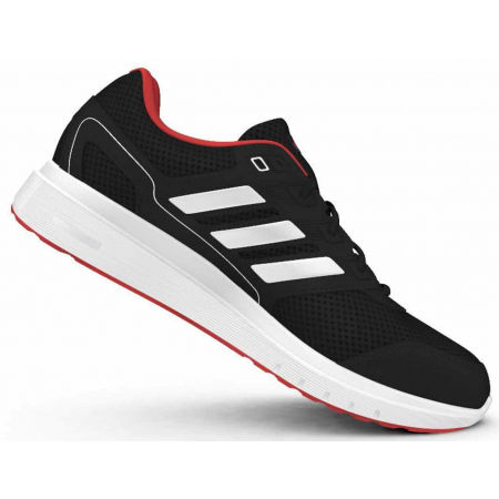 Men's running shoes - adidas DURAMO LITE 2.0 - 2