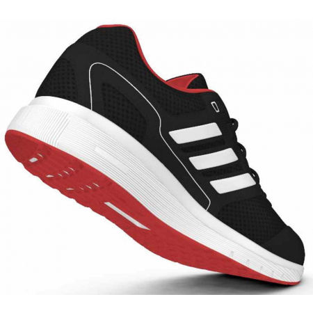 Men's running shoes - adidas DURAMO LITE 2.0 - 7
