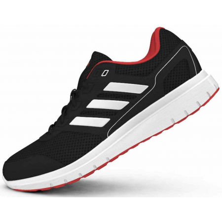 Men's running shoes - adidas DURAMO LITE 2.0 - 3