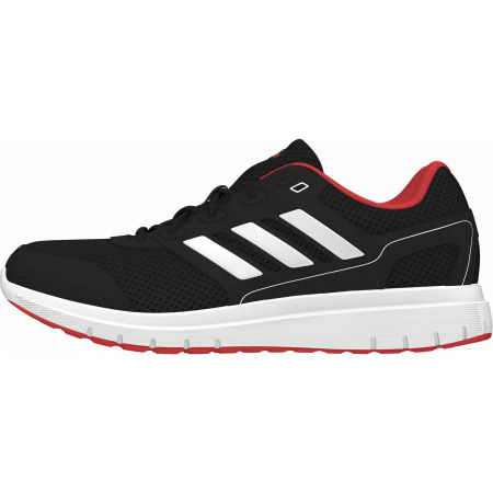 Men's running shoes - adidas DURAMO LITE 2.0 - 1