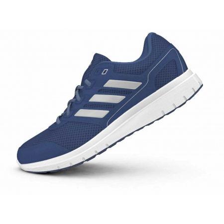 Pánská běžecká obuv - adidas DURAMO LITE 2.0 - 3
