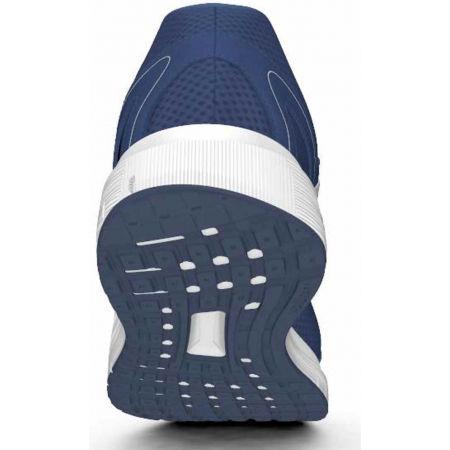 Pánska bežecká obuv - adidas DURAMO LITE 2.0 - 5