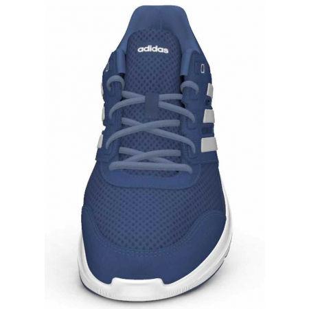 Pánská běžecká obuv - adidas DURAMO LITE 2.0 - 4