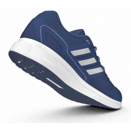 Pánská běžecká obuv - adidas DURAMO LITE 2.0 - 7