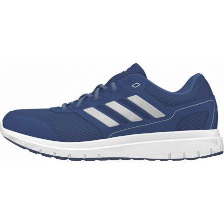 Pánská běžecká obuv - adidas DURAMO LITE 2.0 - 1