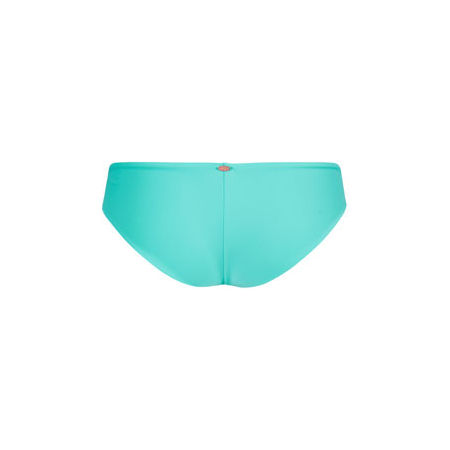 Bikinihose - O'Neill PW MAOI MIX BOTTOM - 2