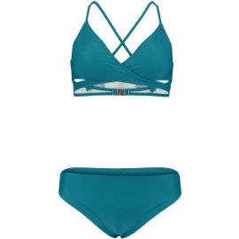 O'Neill PW BAAY MAOI NOOS BIKINI - Bikini