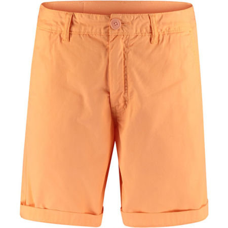 O'Neill LM FRIDAY NIGHT CHINO SHORTS - Pánske šortky