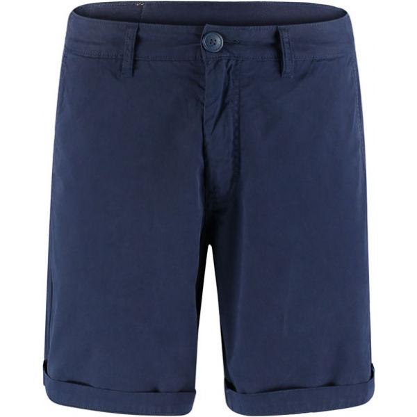 O'Neill LM FRIDAY NIGHT CHINO SHORTS tmavě modrá 28 - Pánské šortky