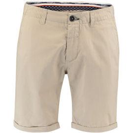 O'Neill LM STEVENS CHINO SHORTS - Men's shorts
