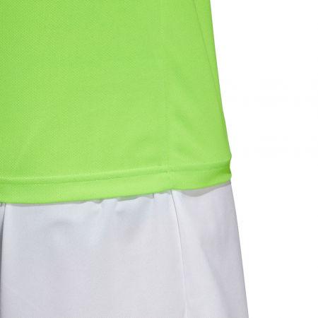 Tricou fotbal copii - adidas ESTRO 19 JSY JNR - 6