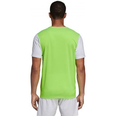 Tricou fotbal copii - adidas ESTRO 19 JSY JNR - 5