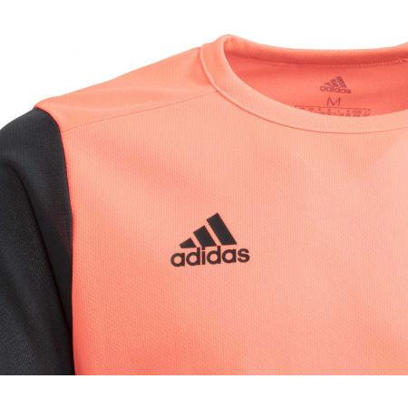Dětský fotbalový dres - adidas ESTRO 19 JSY JNR - 3