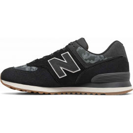 New Balance ML574COA - Men's lifestyle shoes