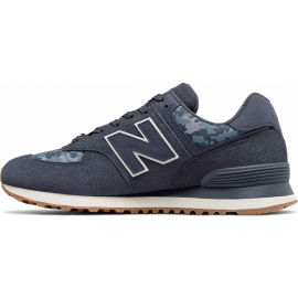 New Balance ML574COD - Men's lifestyle shoes