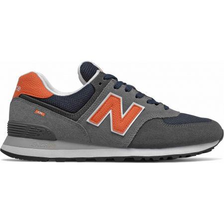New Balance ML574EAF - Мъжки маратонки