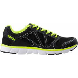 Martes BATELI - Men's sports shoes