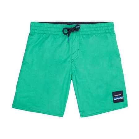 O'Neill PB VERT SHORTS - Chlapčenské šortky do vody