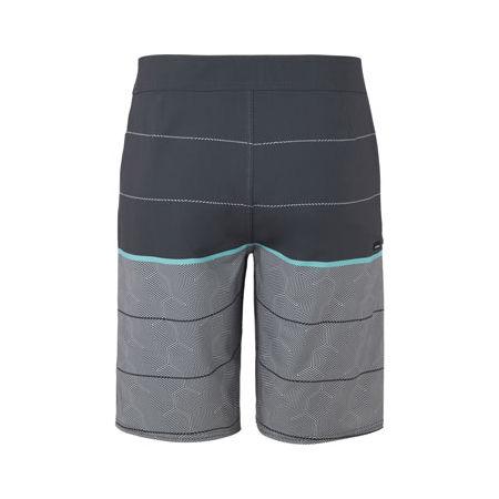 Pánske kúpacie šortky - O'Neill PM HYPERFREAK WANDERER - 2