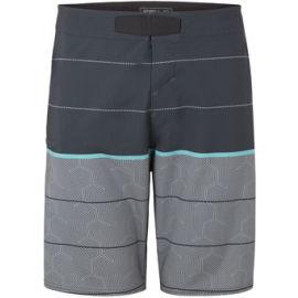 O'Neill PM HYPERFREAK WANDERER - Pánské koupací šortky