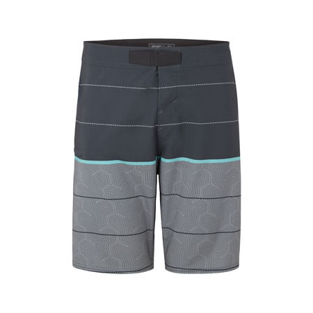 O'Neill PM HYPERFREAK WANDERER - Men's swim shorts