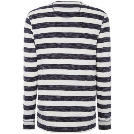 Pánske tričko - O'Neill LM JACKS SPECIAL L/SLV TEE - 2