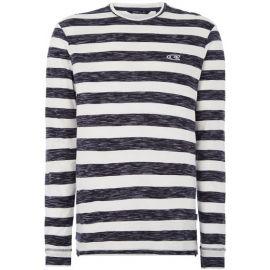 O'Neill LM JACKS SPECIAL L/SLV TEE - Pánske tričko