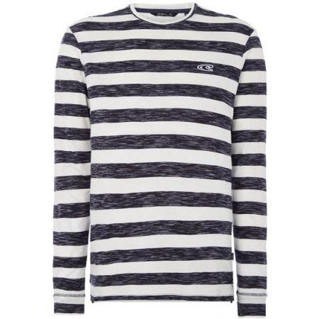 Pánske tričko - O'Neill LM JACKS SPECIAL L/SLV TEE - 1