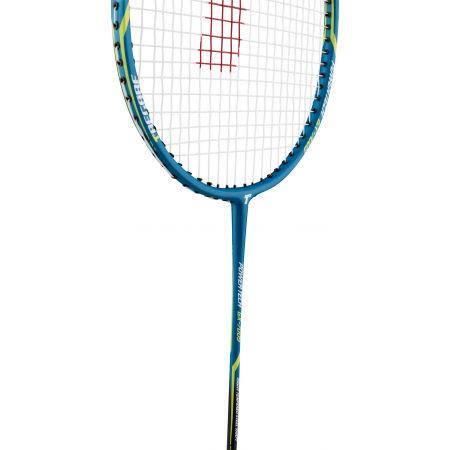 Badmintonová raketa - Tregare POWER TECH - 2