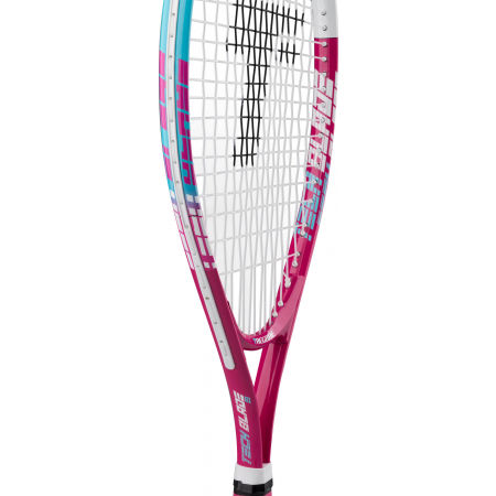 Juniorská tenisová raketa - Tregare TECH BLADE - 2
