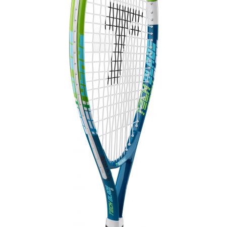 Юношеска ракета за тенис - Tregare TECH BLADE - 2
