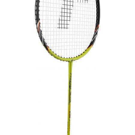 Rakieta do badmintona - Tregare GX 9500 - 2