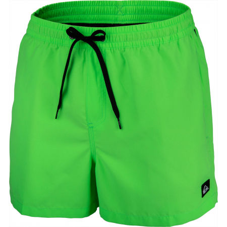 Badehose - Quiksilver EVERYDAY VOLLEY 15 - 1
