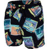 Badehose - Quiksilver VACANCY VOLLEY 16 - 1